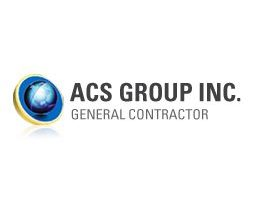 ACS Group INC